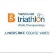 2008 Vancouver Junior Course