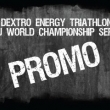 Dextro Energy Triathlon - ITU World Championship Series Promo