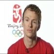 2008 Beijing Pre Race Interview - Simon Whitfield