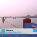 2014 Nanjing Youth Olympic Games - Mixed Relay