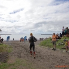 2016 New Plymouth ITU Triathlon World Cup