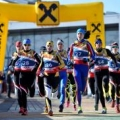 2016 Zeltweg ITU Winter Triathlon World Championships