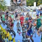 2016 ITU World Triathlon Grand Final Cozumel - U23