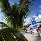 2016 ITU World Triathlon Grand Final Cozumel - Juniors
