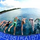 2016 ITU World Triathlon Grand Final Cozumel - Elite