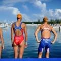 2016 ITU World Triathlon Grand Final Cozumel - Mixed Relay