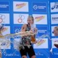 2010 Dextro Energy Triathlon - ITU World Championship Series Hamburg