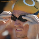 2010 Mooloolaba ITU Triathlon World Cup
