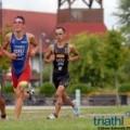 2010 Tiszaujvaros ITU Triathlon World Cup