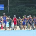 2010 Tongyeong ITU Triathlon World Cup