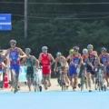 2010 Tongyeong ITU Triathlon World Cup