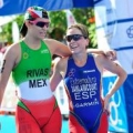 2010 Huatulco ITU Triathlon World Cup