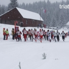 2010 Latky Mlaky ITU Winter Triathlon European Cup