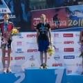 2010 Puerto Vallarta PATCO Triathlon Pan American Championships