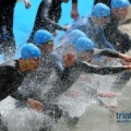 2010 Myjava ETU Cross Triathlon European Championships