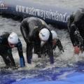 2010 Athlone ETU Triathlon European Championships