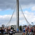 2010 Pontevedra ITU Triathlon Premium European Cup