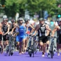 2010 Brasschaat ITU Triathlon Premium European Cup