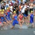 2010 Alanya ITU Triathlon Premium European Cup