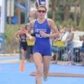 2010 Eilat ITU Triathlon Premium European Cup