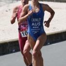 2010 Wellington OTU Triathlon Oceania Championships