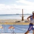 2010 Ibiza ITU Long Distance Triathlon World Series Event