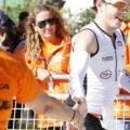 2010 Ibiza ITU Long Distance Triathlon World Series Event