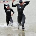 2010 Budapest ITU Aquathlon World Championships