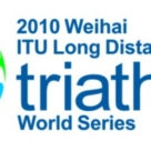 2010 Weihai ITU Long Distance Triathlon World Series Event