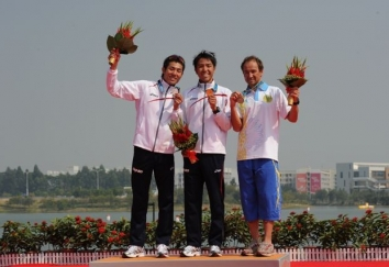 2010 Guangzhou Asian Games