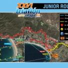 2010 Ixtapa PATCO Triathlon Junior Pan American Championships