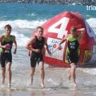 2010 Durban ATU Triathlon African Championships