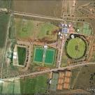 2010 Bloemfontein ATU Long Distance Duathlon African Championships