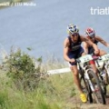 2011 Extremadura ITU Cross Triathlon World Championships