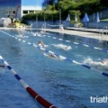2010 Vaduz ETU Triathlon Small States of Europe Championships
