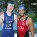 2010 Vaduz ETU Triathlon Small States of Europe Championships