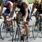 2004 Cancun ITU Triathlon World Cup