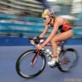 2011 Mooloolaba ITU Triathlon World Cup