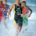 2011 Mooloolaba ITU Triathlon World Cup