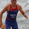2011 Ishigaki ITU Triathlon World Cup