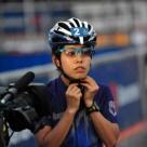 2011 Monterrey ITU Triathlon World Cup