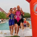 2011 Monterrey ITU Triathlon World Cup