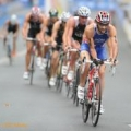 2011 Dextro Energy Triathlon - ITU World Championship Series Sydney