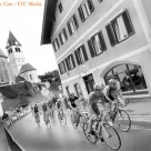 2011 Dextro Energy Triathlon - ITU World Championship Series Kitzbuehel