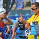 2011 Dextro Energy Triathlon - ITU World Championship Grand Final Beijing