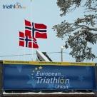 2011 Lygna ITU Winter Triathlon European Cup