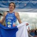 2011 Limerick ETU Duathlon European Championships