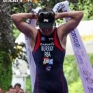 2011 Brasschaat ITU Triathlon Premium European Cup