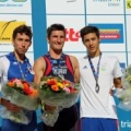 2011 Brasschaat ITU Triathlon Premium European Cup