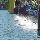 2011 Vienna ETU Triathlon Junior European Cup